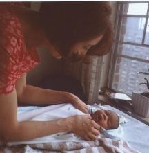 Baby 1966